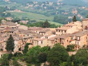 umbria-wine-region-1